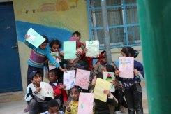 Gaza-Refugee-Camp-UN-School-Group-Photo-7