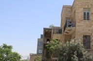 بيت عبدالرحمان الج Abdelrahman al haj house in Haifa