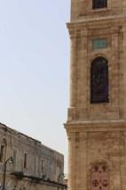 Old Yafa Jaffa Yafo