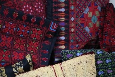 art and culture of Bethlehem, فن و تراث بيت لحم