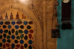 Arabesque Art