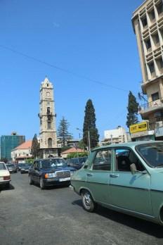Tripoli-Lebanon-طرابلس-لبنان-40