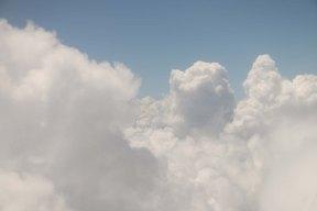 Dar-es-Salam-Tanzania-clouds
