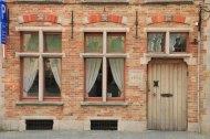 doors, bruges