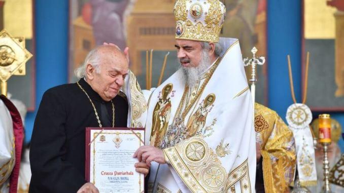 Nicolae Bordașiu