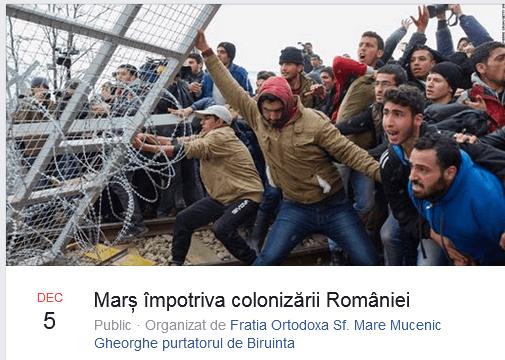 Pactul Global pentru Migraţie