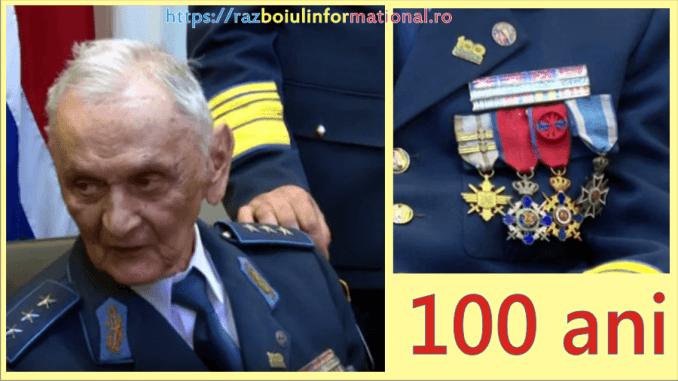 Generalul Dobran