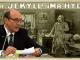 Basescu - FaceBook reconfirmă: România este cea mai atent monitorizată