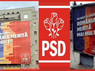 psd - PSD incalca legea LEGE Nr. 33 din 2007 privind alegerile EuroParlamentare