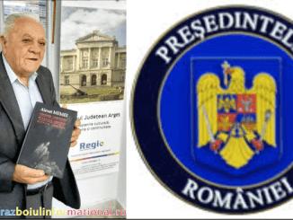Memei - Trasnistria