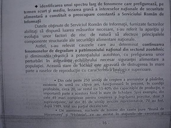 737164 485359684844022 1378717262 o 300x225 - Decretul-Lege Nr. 1 Cum a fost naționalizată economia națională in decembrie 1989