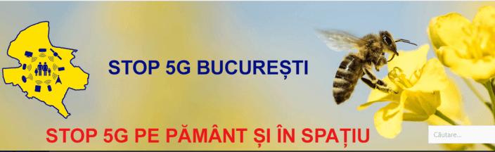 llllllooooo 300x92 - S-a lansat site-ului Stop 5G Bucureşti