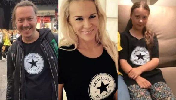 """familien thunberg 300x171 - Greta Thunberg prinsă cu ocaua mică cam la fel e şi cu """"taxa oxigen"""""""