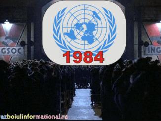 ONU 1984