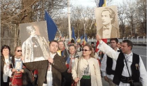 patriotului Mihai Târnoveanu