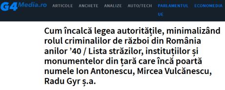 ScreenShot 20210228085054 300x121 - Progresişti vor să înlăture statuia lui Mircea Vulcănescu şi să promoveze incluziunea