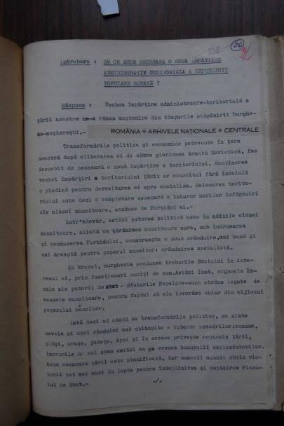 945263 546737662039557 379414552 n 200x300 - Emil Boc vrea regionalizare, adică întoarcerea la administraţia comunistă