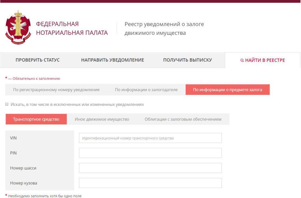 Условия кредита в автоломбарде автосалон 1 москва отзывы