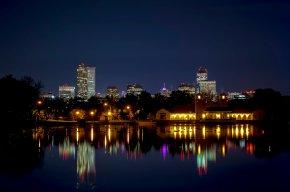 city-park-7084