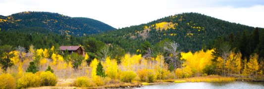 fall-colors-drive-2016-6565