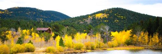 fall-colors-drive-2016-6565