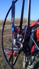 Petroll 2T4