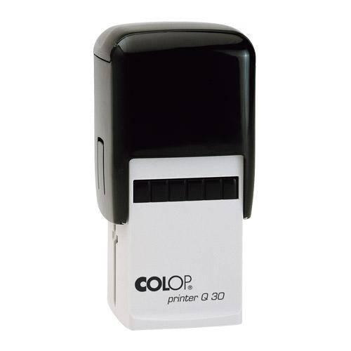 Colop Printer Line Q30 razítko