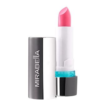 mirabella_lip-vinyl_pink-polish_webroduct