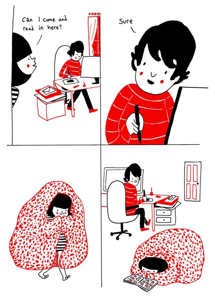 quadrinhos-2