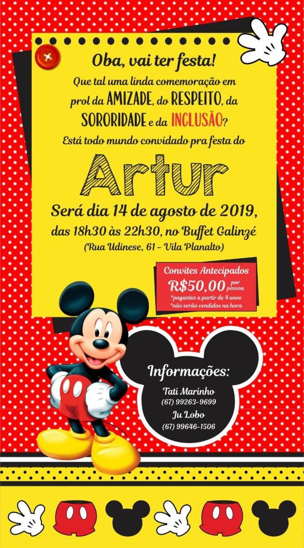Artur, o menino rejeitado em aniversário por ser autista é recebido com festa pelo Ministério da Mulher em Brasília 23