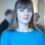 Oleksandra Matviychuk