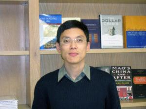 Minqi Li-picture 3