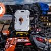 CF Moto Sherpa Rack