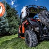 CFMoto UTV Accessories