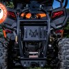 CFMoto UTV Tire Accessories
