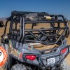 Polaris RZR Ranger Heat Shield