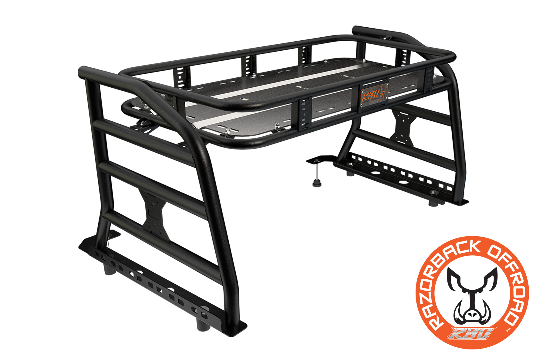 Polaris General Gp Rack General Purpose