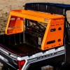 Polaris Ranger 1000 Rack