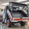 Razorback Offroad Bobcat Utility Cargo Rack