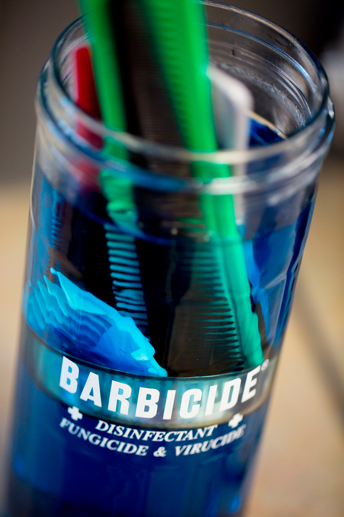 barbicide_A3A0896