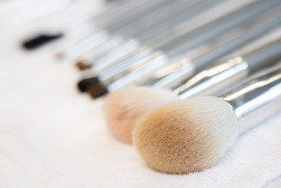 brushes_A3A0799