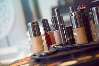 makeup_A3A0796