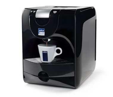 aparat cafea lavazza