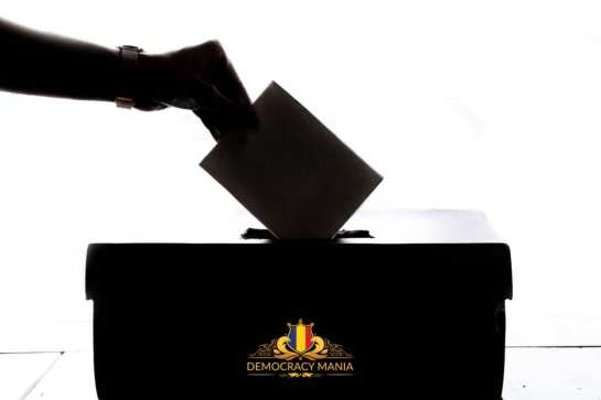 democracy_mania-votul-tau-face-diferenta