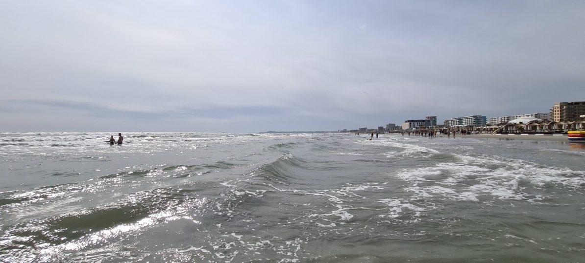 șansă litoralul românesc