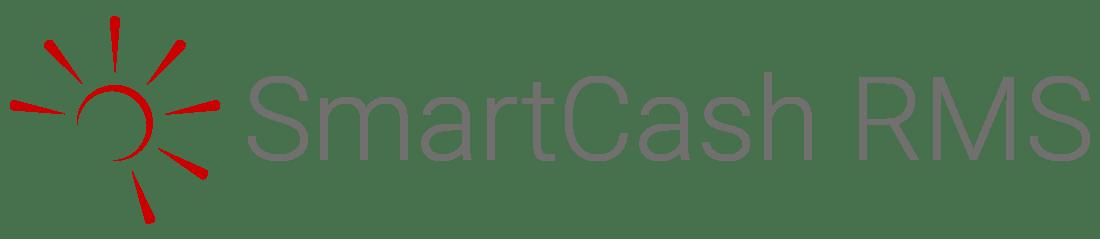 smartcash-rms-logo