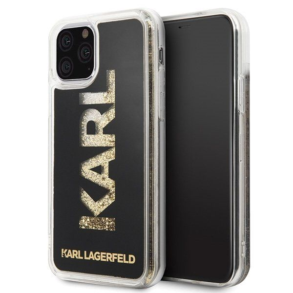 Husa telefon BrangdGSM Karl Lagerfeld