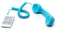 telefonfix2
