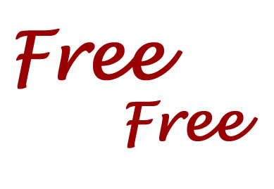 webinare gratuite