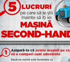 masini-second-hand